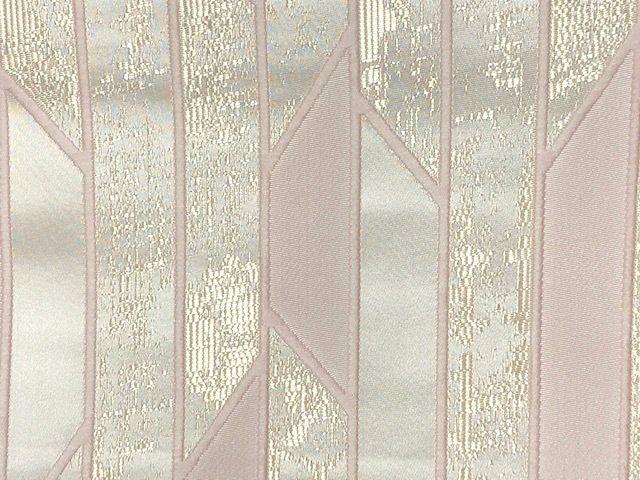 "BRIDGEPORT / BLUSH-CW6 / 100% Polyester 54/55"""