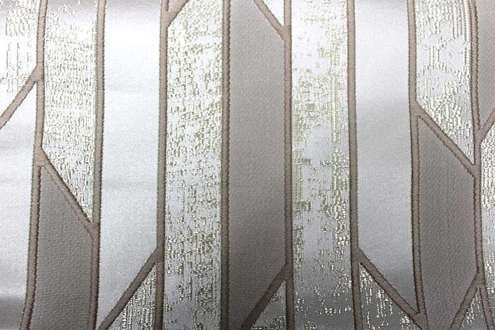 "BRIDGEPORT / TAN-CW13 / 100% Polyester 54/55"""