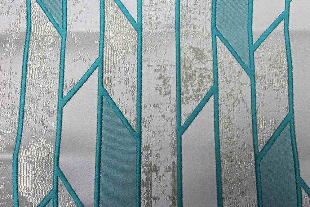 "BRIDGEPORT / SEAFOAM-CW16 / 100% Polyester 54/55"""
