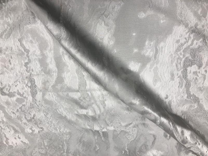 MAHWAH / WHITE-0 / 100% Polyester