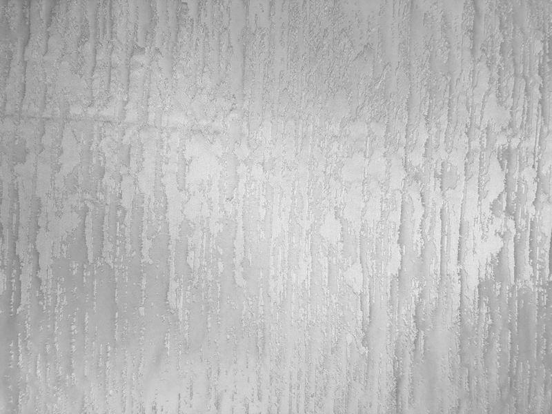 LENORA / WHITE-08 / 100% Polyester