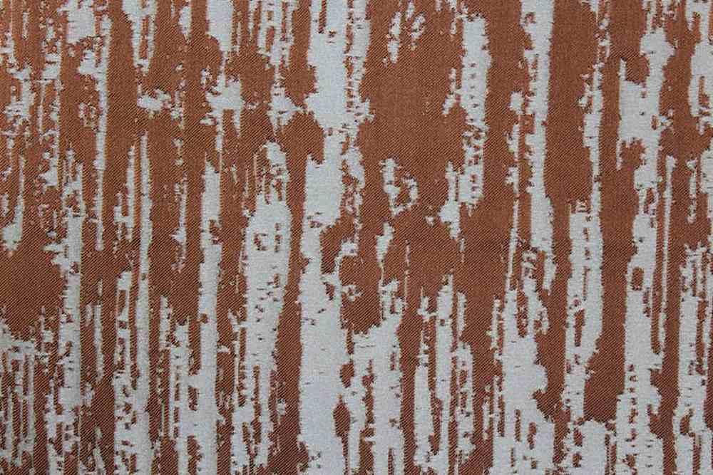 LENORA / CINIMON-101 / 100% Polyester