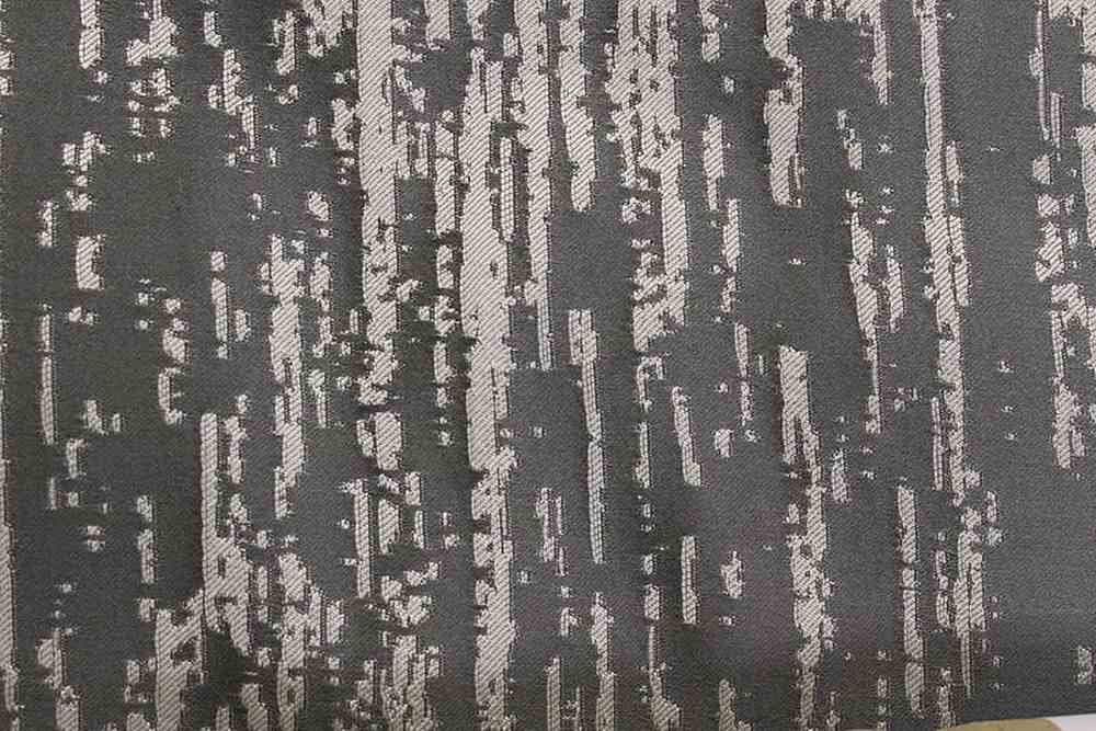 LENORA / GREY-904 / 100% Polyester