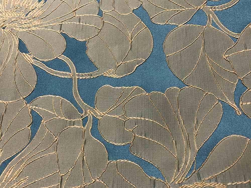 CAMBRIDGE / BLUE-601 / 100% Polyester