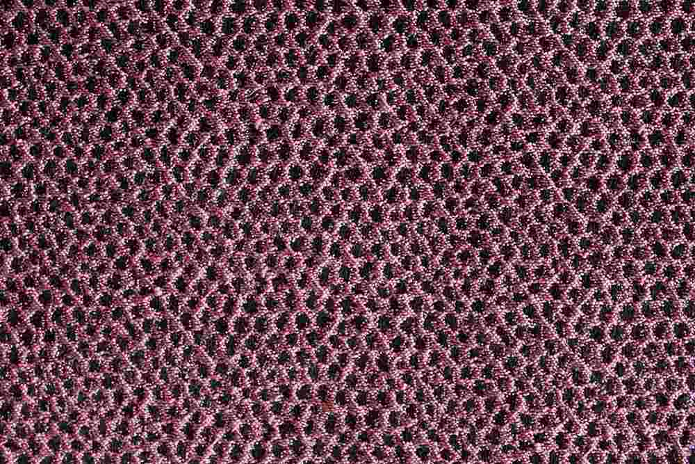 LIMESTONE / PURPLE-06 / 100% Polyester