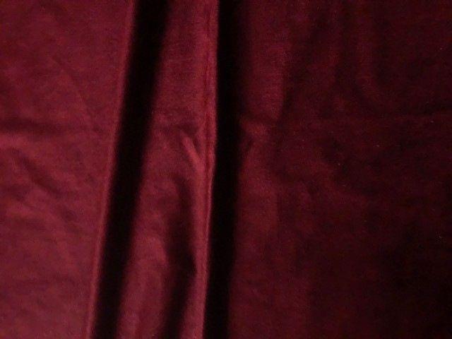 VELETINO / WINE-3 / 100% Polyester