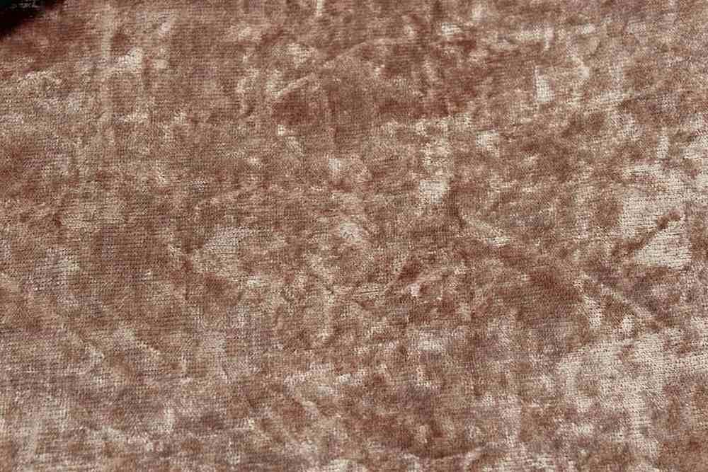 SHADOW / BLUSH-7 / 100% Polyester