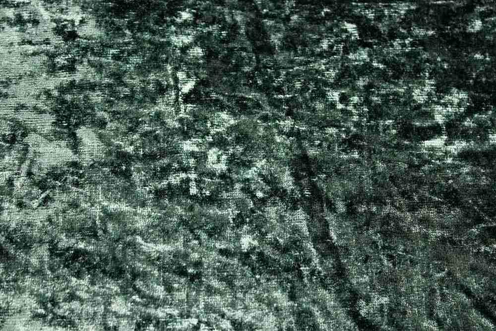 SHADOW / FOREST-U33 / 100% Polyester