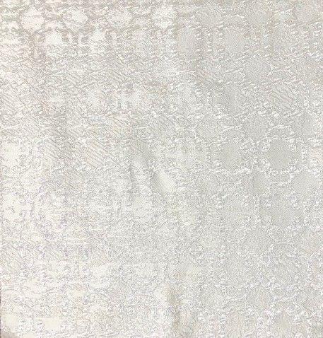 DENVER / CRYSTAL / 100% Polyester