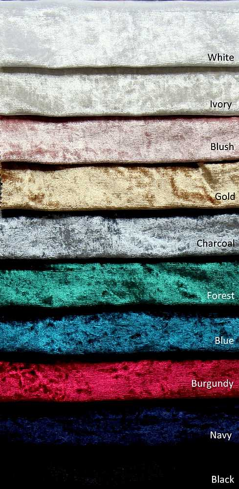 COLOR LINE / SHADOW / 100% Polyester