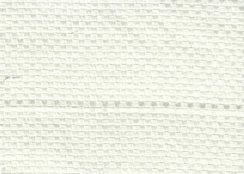 """BASKETWEAVE IVORY-724 JACQUARDS DOUBLE WIDE LATEST ADDITIONS """"118"""""""""""""""