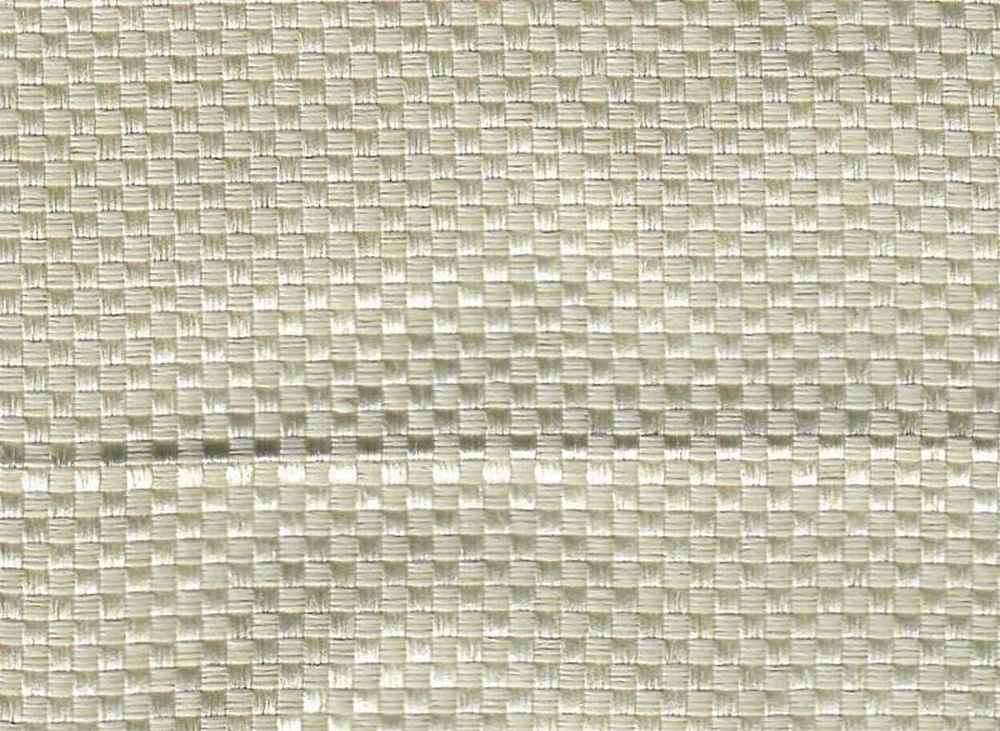 BASKETWEAVE / BEIGE-725 / 100% Polyester