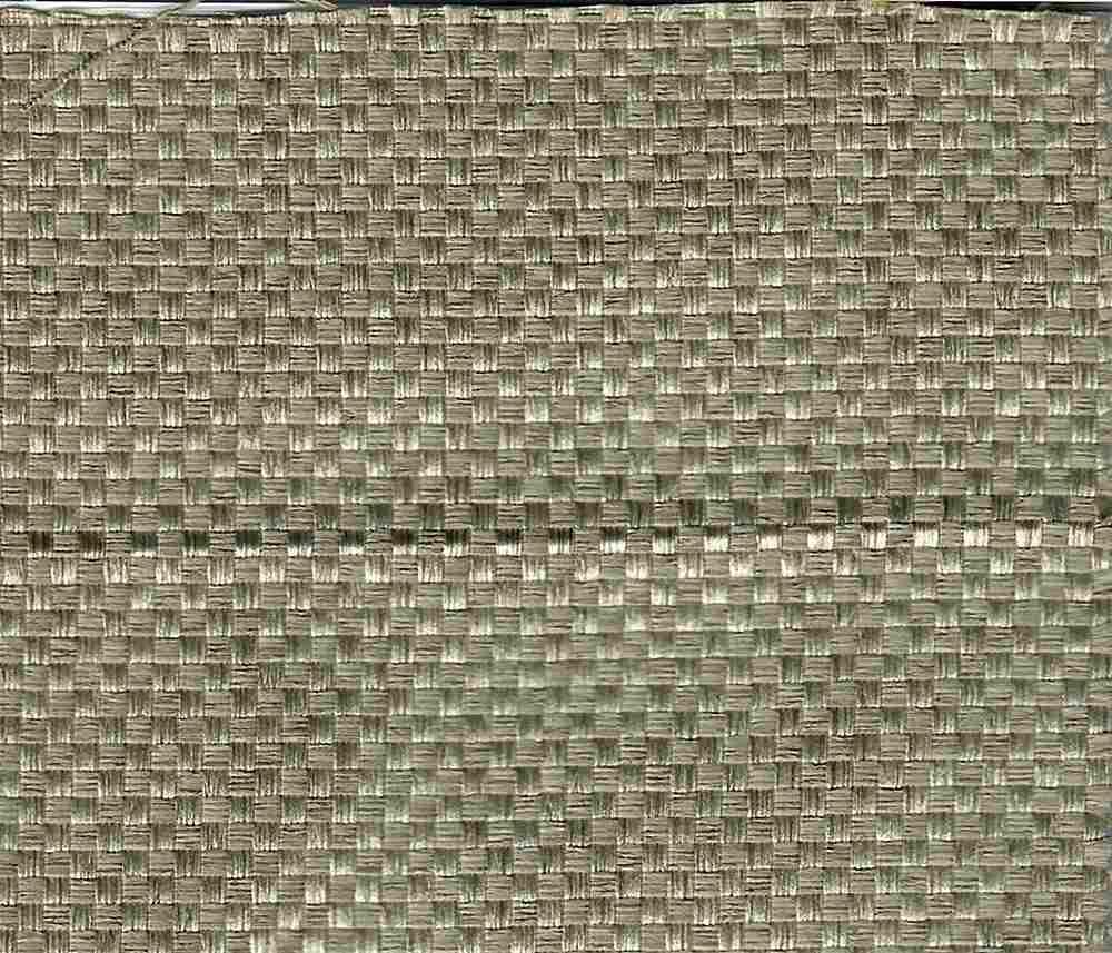 BASKETWEAVE / JUITE-728 / 100% Polyester