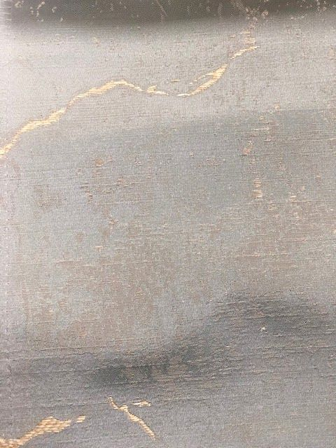 RIDGEFIELD / COPAN-13 / 100% Polyester