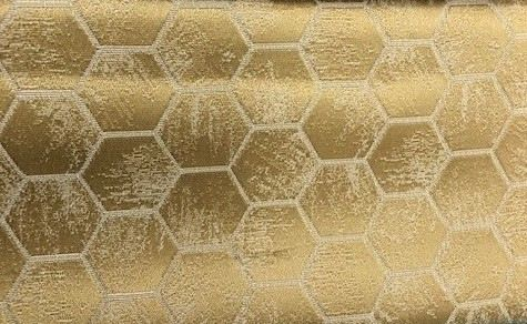 GASTONIA GOLD-19 JACQUARDS DOUBLE WIDE LATEST ADDITIONS