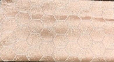 GASTONIA / BLUSH-17 / 100% Polyester