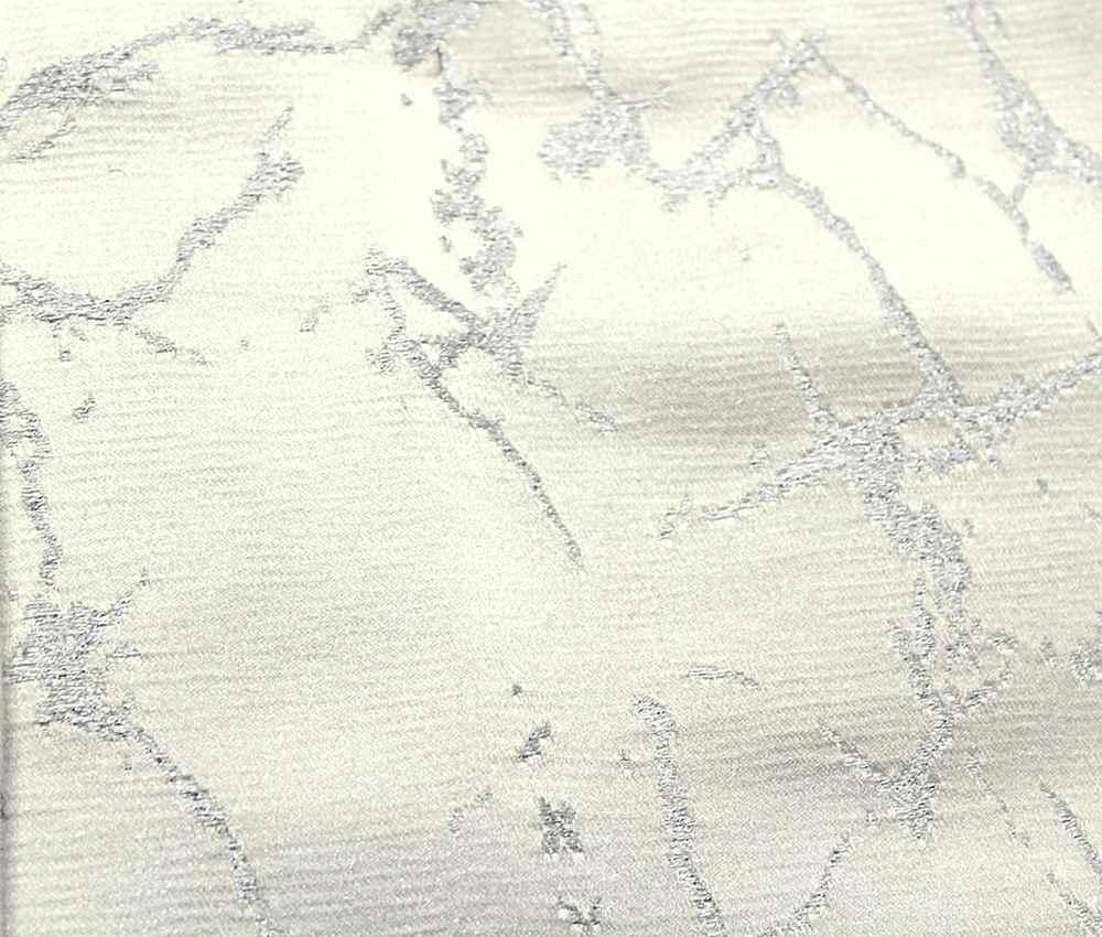 CALCUTTA / IVY/SLVR-103 / 100% Polyester