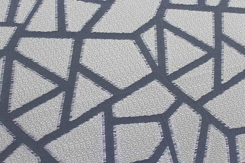 TRIANGLE / DELFT-103 / 100% Polyester