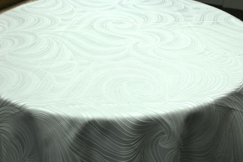 NEW DELHI / CRYSTAL-00 / 100% Polyester