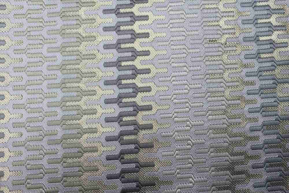 ENTRYWAY / GOLD-2 / 100% POLYESTER