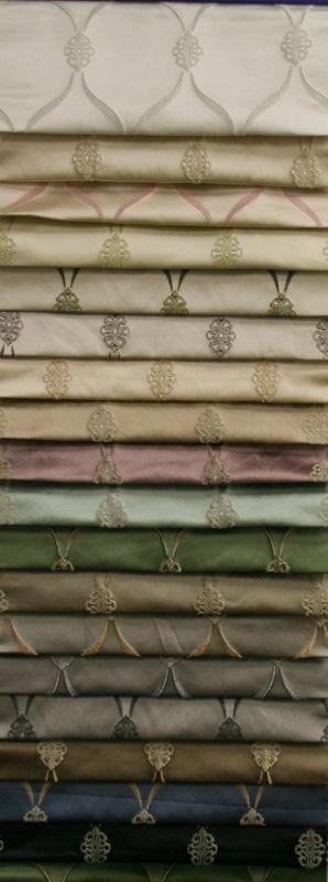 COLOR LINE / LODI / 100% Polyester