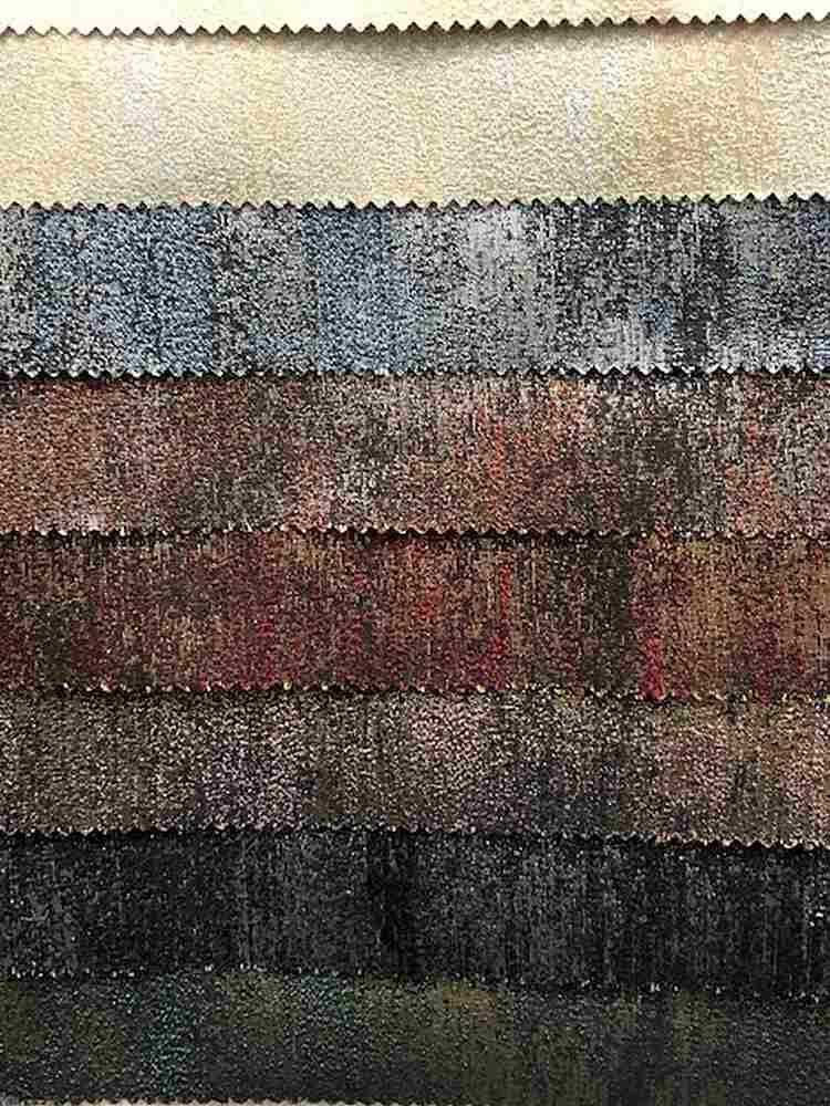 COLOR LINE / HILLS / 100% Polyester